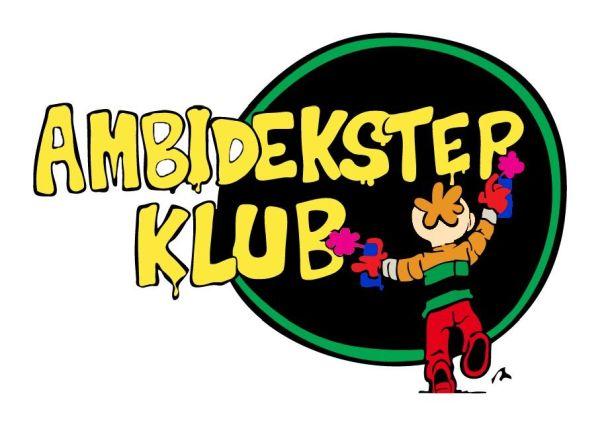 LU Lika - Ambidekster klub