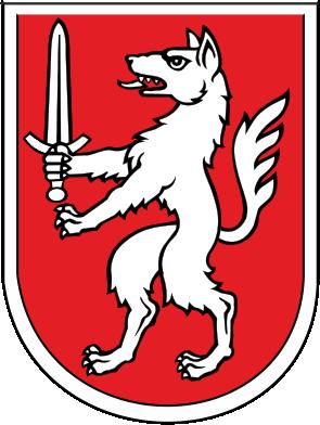 LU Lika - Grad Gospić