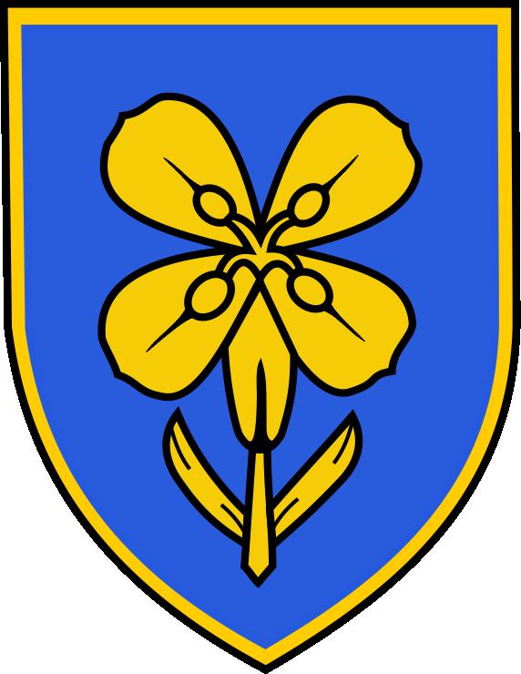 LU Lika - Ličko-senjska županija